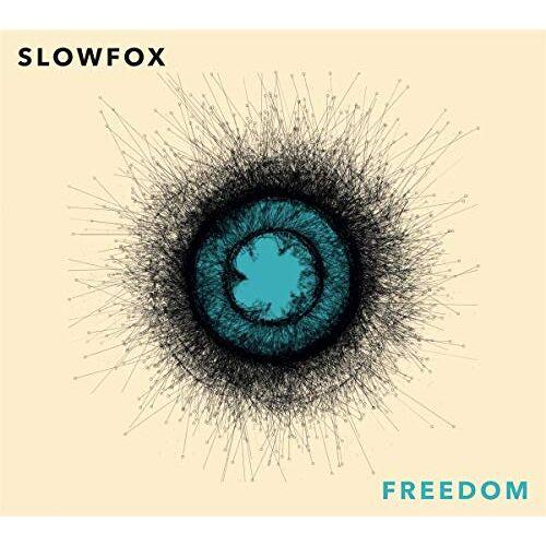 Slowfox - Freedom - Preis vom 13.06.2021 04:45:58 h