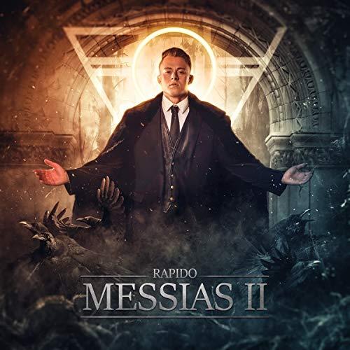 Rapido - Messias II - Preis vom 23.09.2021 04:56:55 h