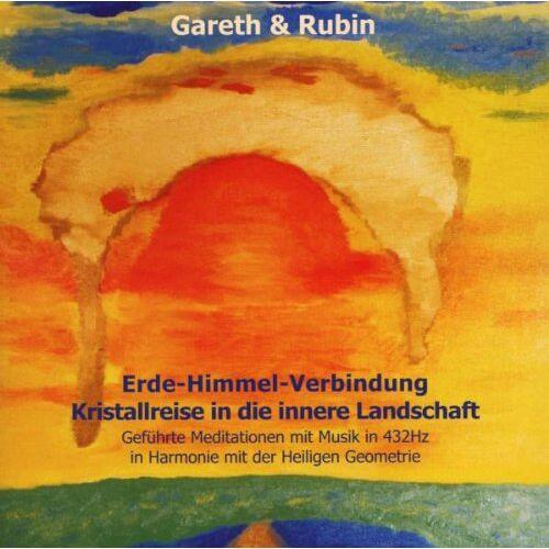 - Erde-Himmel-Verbindung & Kristallreise in die innere Landschaft - Preis vom 16.06.2021 04:47:02 h