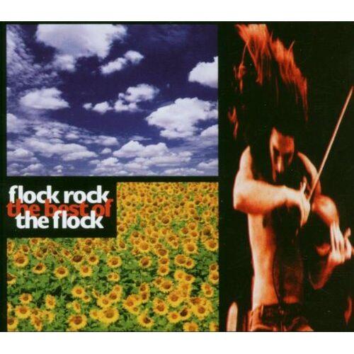 Flock - Best of the Flock - Preis vom 15.06.2021 04:47:52 h