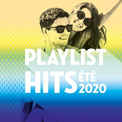 - Playlist Hits Été 2020 - Preis vom 21.06.2021 04:48:19 h