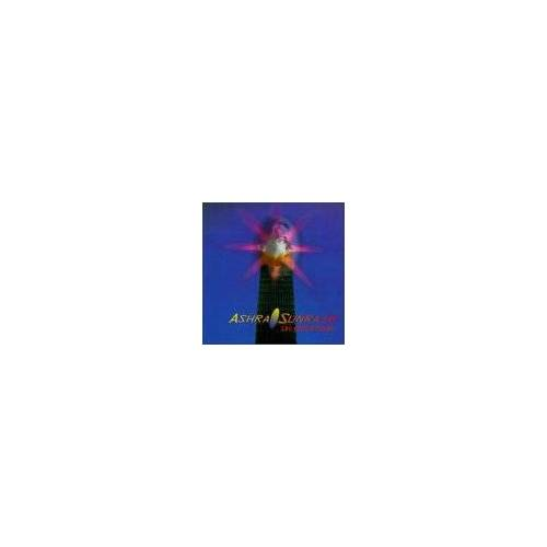 Ashra - Sunrain - Preis vom 20.06.2021 04:47:58 h