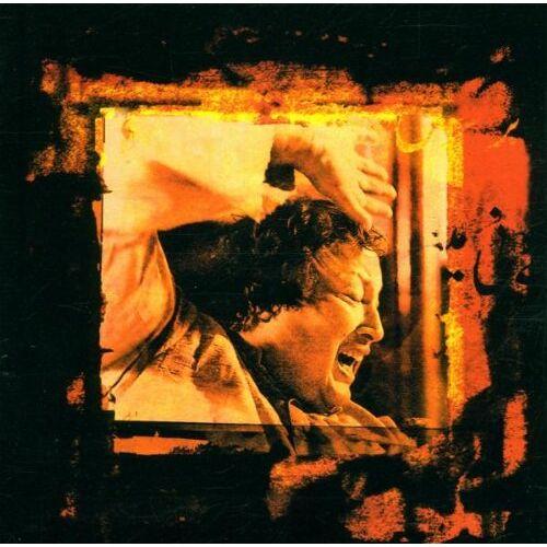 Khan, Nusrath Fateh Ali & Party - Body & Soul - Preis vom 11.06.2021 04:46:58 h