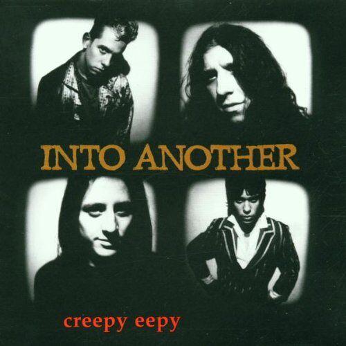 Into Another - Creepy Eepy - Preis vom 22.06.2021 04:48:15 h