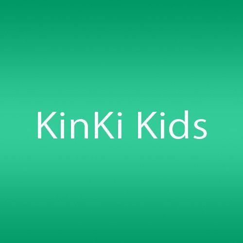 Kinki Kids - Flower - Preis vom 15.06.2021 04:47:52 h