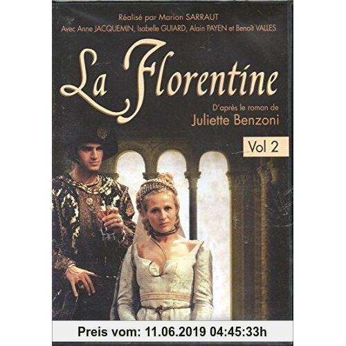 La Florentine - Vol. 2