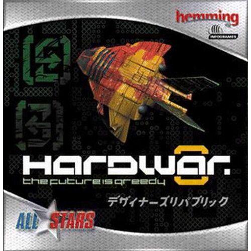 Hemming - Hardwar - Preis vom 15.04.2021 04:51:42 h