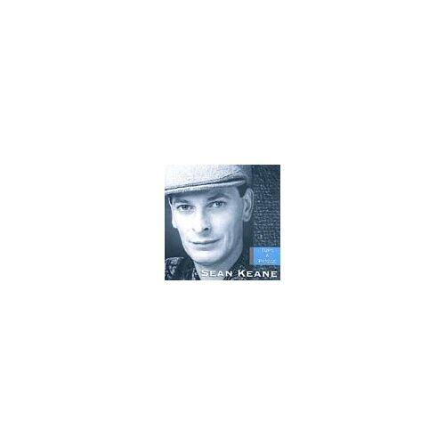 Sean Keane - Turn A Phrase - Preis vom 10.09.2020 04:46:56 h