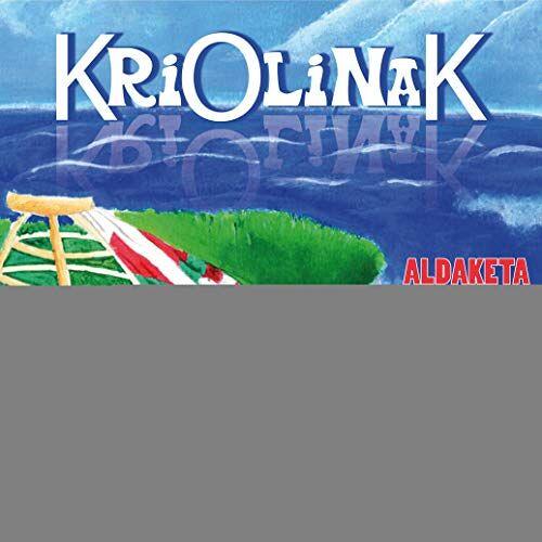 - Aldaketa - Preis vom 11.05.2021 04:49:30 h