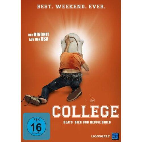 Deb Hagan - College - Preis vom 25.01.2020 05:58:48 h