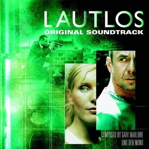 - Lautlos - Preis vom 09.05.2021 04:52:39 h