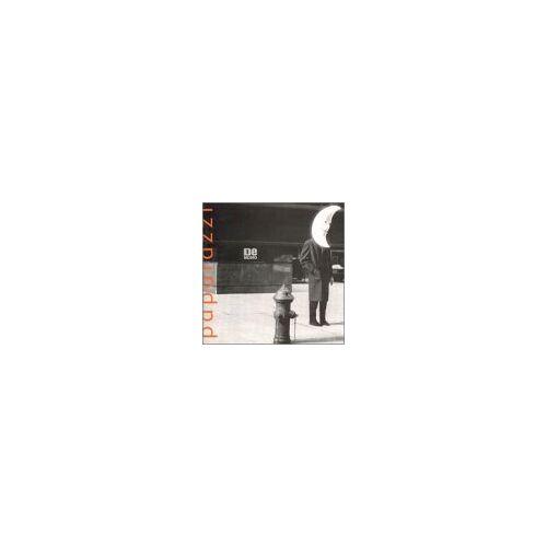 De Mono - Paparazzi - Preis vom 20.10.2020 04:55:35 h
