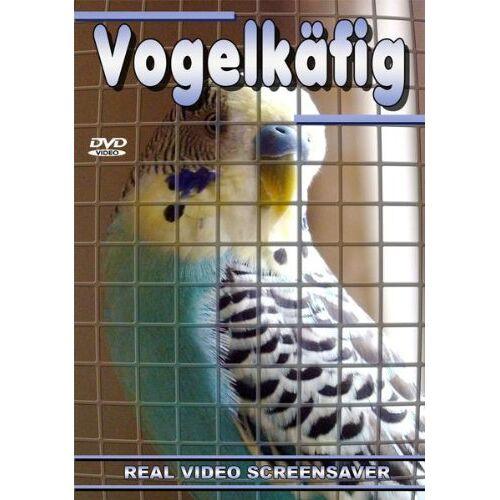 - Vogelkäfig - Preis vom 11.11.2019 06:01:23 h