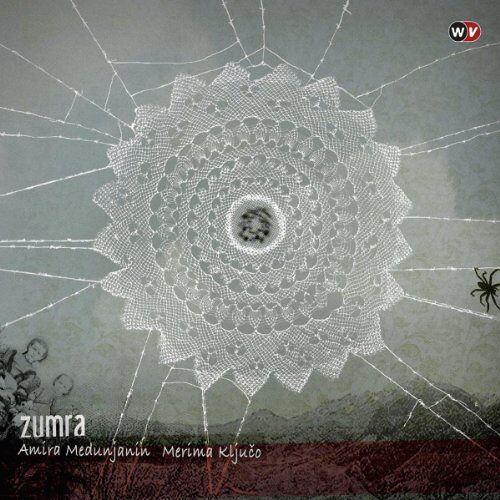 Merima Amira & Kljuco - Amira - Preis vom 09.04.2021 04:50:04 h