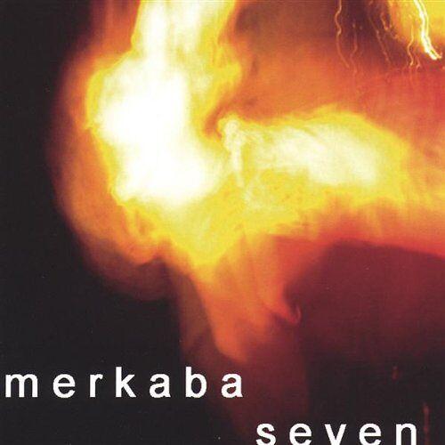 Merkaba - Seven - Preis vom 18.04.2021 04:52:10 h