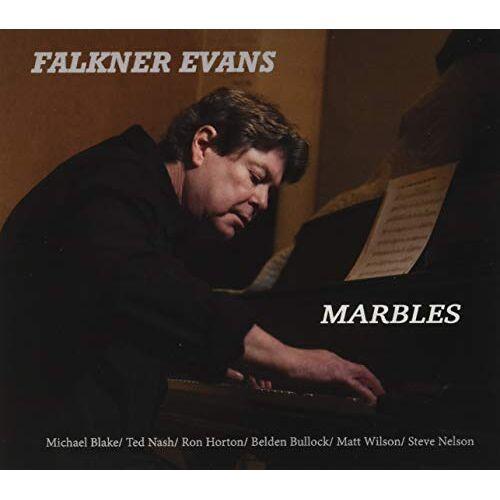 Falkner Evans - Marbles - Preis vom 16.05.2021 04:43:40 h