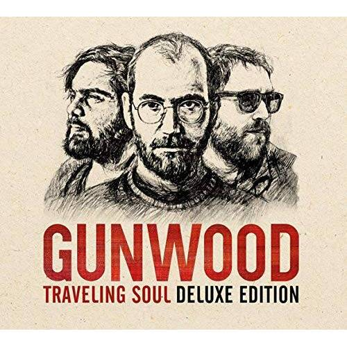 - Traveling Soul Deluxe Édition (Traveling Sessions + Traveling Soul) - Preis vom 20.10.2020 04:55:35 h