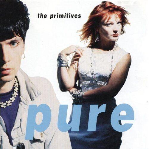 Primitives - Pure - Preis vom 06.09.2020 04:54:28 h