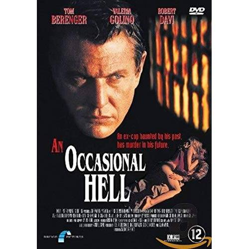 - Occasional Hell, An - Preis vom 20.10.2020 04:55:35 h