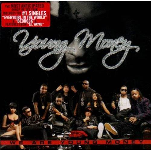 Young Money - We Are Young Money - Preis vom 21.10.2019 05:04:40 h
