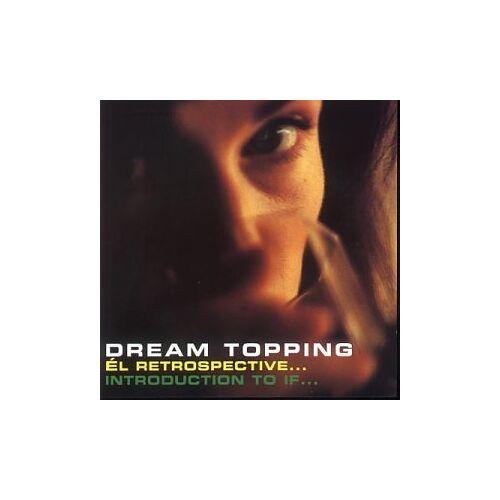 Various - Dream Topping - Preis vom 20.10.2020 04:55:35 h