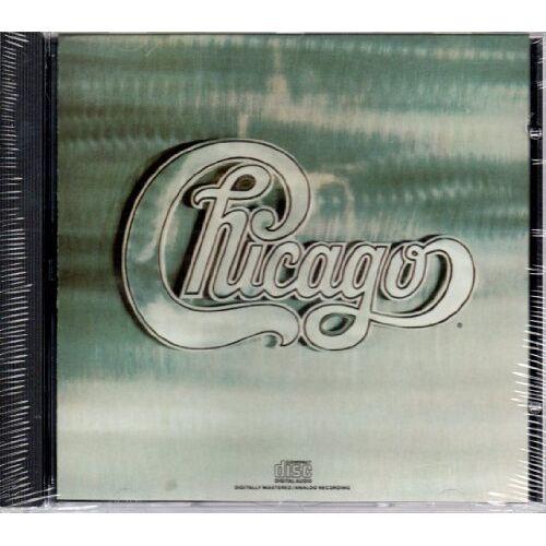 Chicago - Chicago II - Preis vom 06.04.2021 04:49:59 h