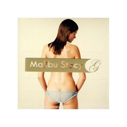 Malibu Stacy - G - Preis vom 14.04.2021 04:53:30 h