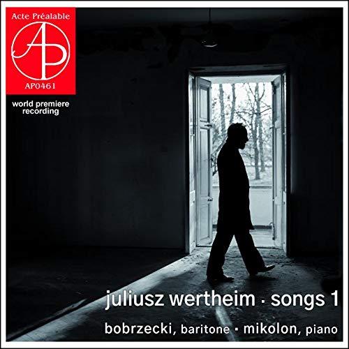 - Melodies Vol 1 - Preis vom 15.04.2021 04:51:42 h