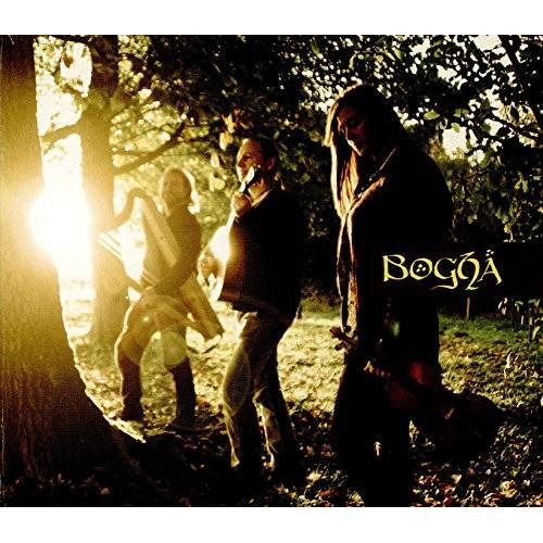 - Bogha - Preis vom 26.01.2021 06:11:22 h