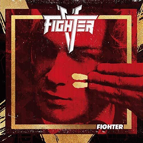 Fighter V - Fighter - Preis vom 31.03.2020 04:56:10 h