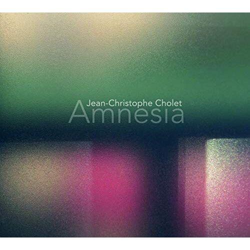 - Amnesia - Preis vom 27.02.2021 06:04:24 h
