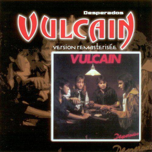 Vulcain - Desperados - Preis vom 05.09.2020 04:49:05 h