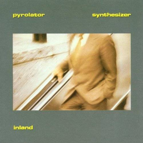 Pyrolator - Inland - Preis vom 12.04.2021 04:50:28 h