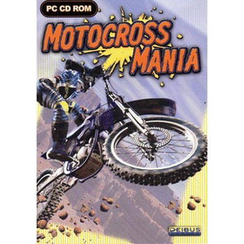 Take 2 - Motocross Mania - Preis vom 25.02.2020 06:03:23 h