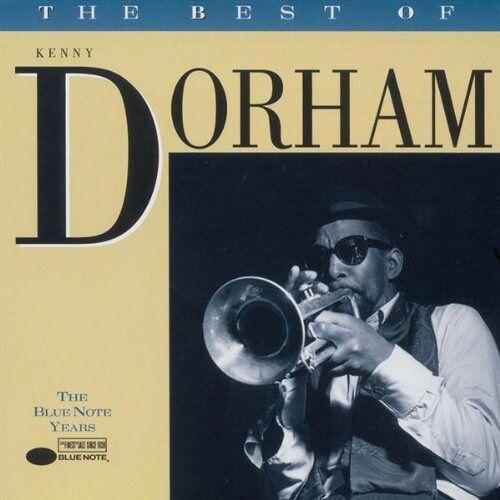 Kenny Dorham - Best of Kenny Dorham - Preis vom 09.04.2021 04:50:04 h