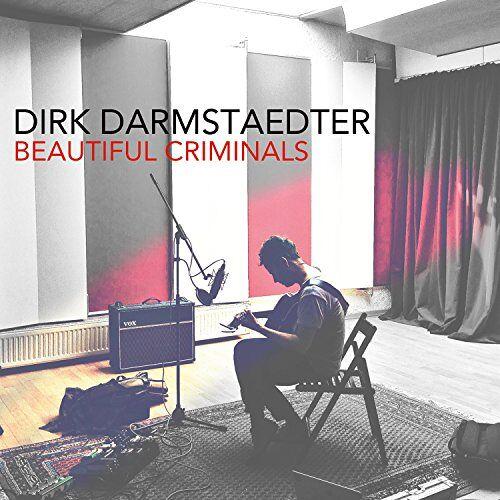 Dirk Darmstaedter - Beautiful Criminals - Preis vom 05.05.2021 04:54:13 h