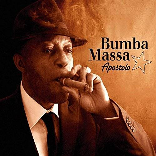 Bumba Massa - Apostolo - Preis vom 05.09.2020 04:49:05 h