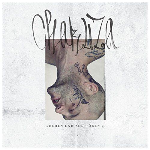 Chakuza - Suchen und Zerstören 3 - Preis vom 20.11.2019 05:58:49 h