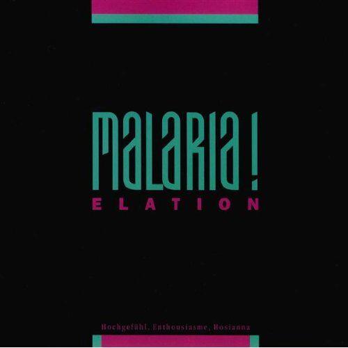 Malaria! - Elation - Preis vom 16.04.2021 04:54:32 h