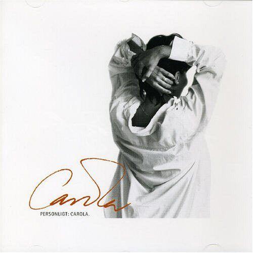 Carola - Personligt: Carola - Preis vom 05.09.2020 04:49:05 h