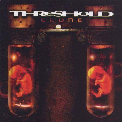 Threshold - Clone - Preis vom 24.02.2021 06:00:20 h