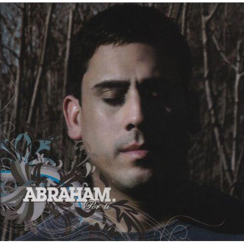Abraham - Por Ti - Preis vom 13.05.2021 04:51:36 h