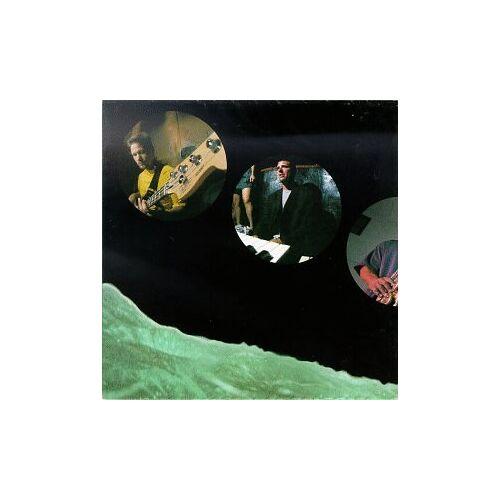 Greyboy Allstars - A Town Called Earth - Preis vom 03.05.2021 04:57:00 h
