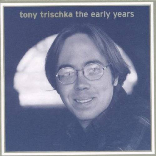Tony Trischka - The Early Year - Preis vom 05.05.2021 04:54:13 h