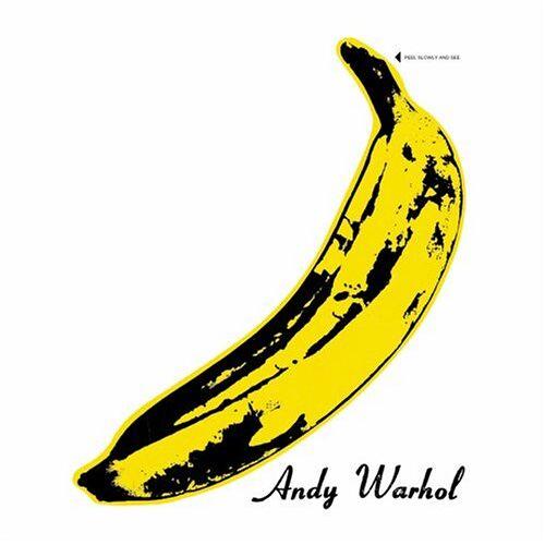 Velvet Underground - Velvet Underground & Nico - Preis vom 09.04.2021 04:50:04 h