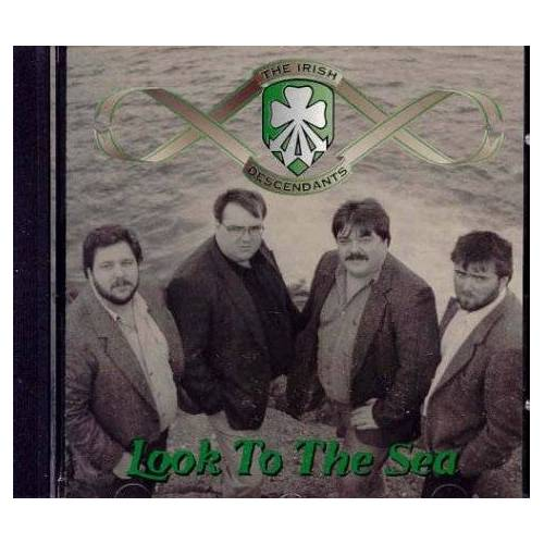 Irish Descendants - Look to the Sea - Preis vom 03.05.2021 04:57:00 h