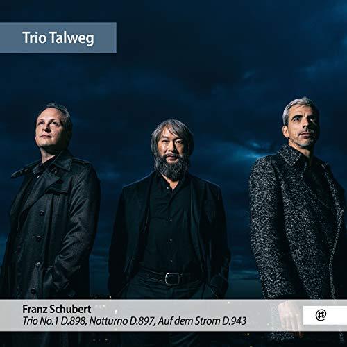 - Franz Schubert: Piano Trios - Preis vom 18.04.2021 04:52:10 h