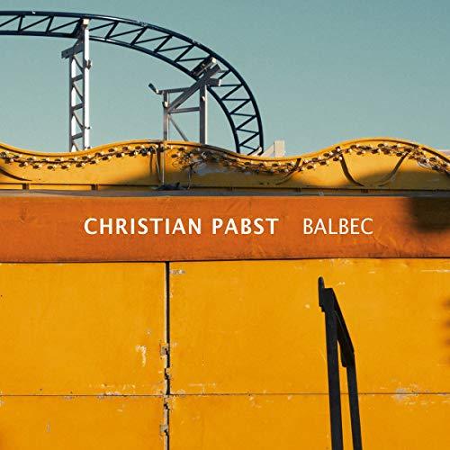 Christian Pabst - Balbec - Preis vom 13.05.2021 04:51:36 h