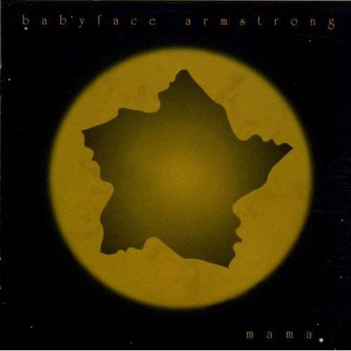 Babyface Amstrong - Mama - Preis vom 13.05.2021 04:51:36 h