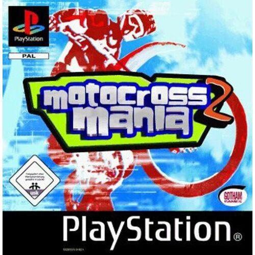 Take 2 - Motocross Mania 2 - Preis vom 25.02.2020 06:03:23 h
